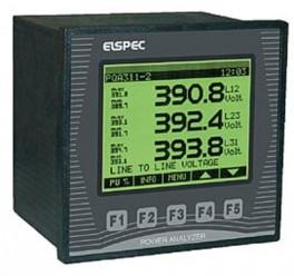 Elspec Technologies ACTIVAR