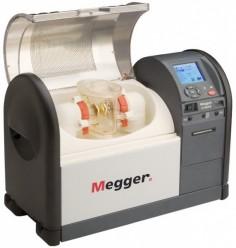 Megger OTS 100AF