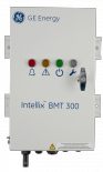 Intellix BMT 300