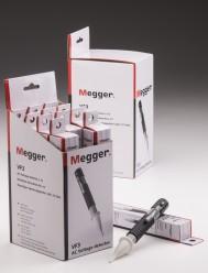 Megger VF3