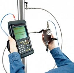 GE Sensing PM880
