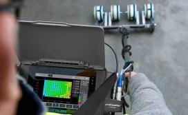 Анализатор коррозии Profometer Corrosion