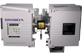 Газоанализатор SpectraExact 2500